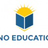 Uno Education