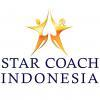 Star Coach Indoneisa