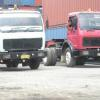 PT Rimo Transport Expressindo