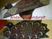 AndalusiaHandycraft