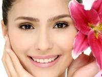 La Reyna Beauty Clinic