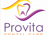 Provita Dental Care