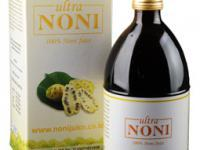 Ultra Noni Obat Herbal Diabetes Melitus Herbal