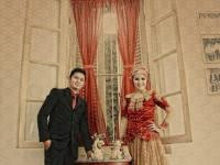 La Studio Photography Purwokerto