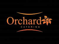 Orchard Catering