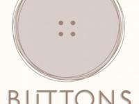 Buttons Eatery