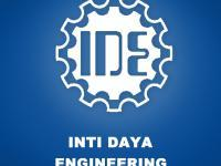 INTI DAYA ENGINEERING