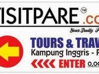 VisitPare Tour Travel