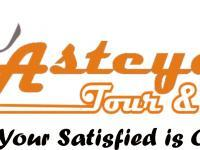 Asteya Tour Travel