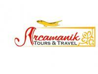 Arcamanik Tours Travel