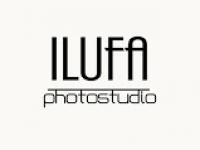 ILUFA Photostudio