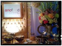 Anofood Catering