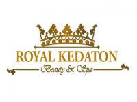 Royal Kedaton Beauty Spa