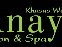 Anaya Salon Spa