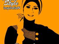 Hijab Store PUJA COLLECTION
