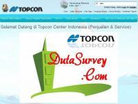 DUTA SURVEY