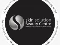 Skin Solution Beauty Centre