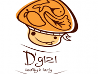 dGizi Healthy Catering
