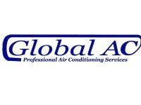 Global AC Banjarmasin