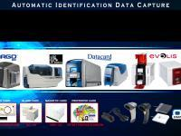 GLOBAL ID SOLUTIONS