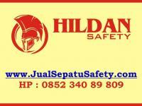 HILDAN Safety
