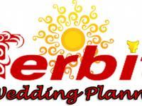 Terbit Wedding Planer