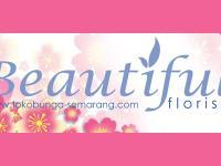 Toko Bunga Beautiful Florist