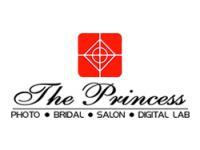 The Princess Photo