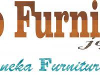 Indo Furniture Jepara