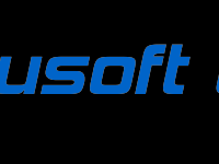 CV Edusoft Center Indonesia