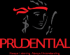 PRUDENTIAL SURABAYA PUSAT (SBY,Sidoarjo,Gresik)
