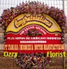 Toko Bunga Ozzy Florist
