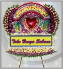 Toko Bunga Sabana Florist Jakarta Online